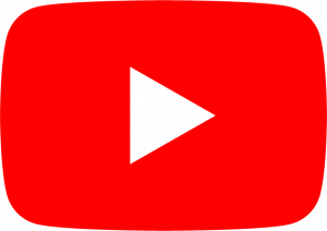youtube-logo-201908