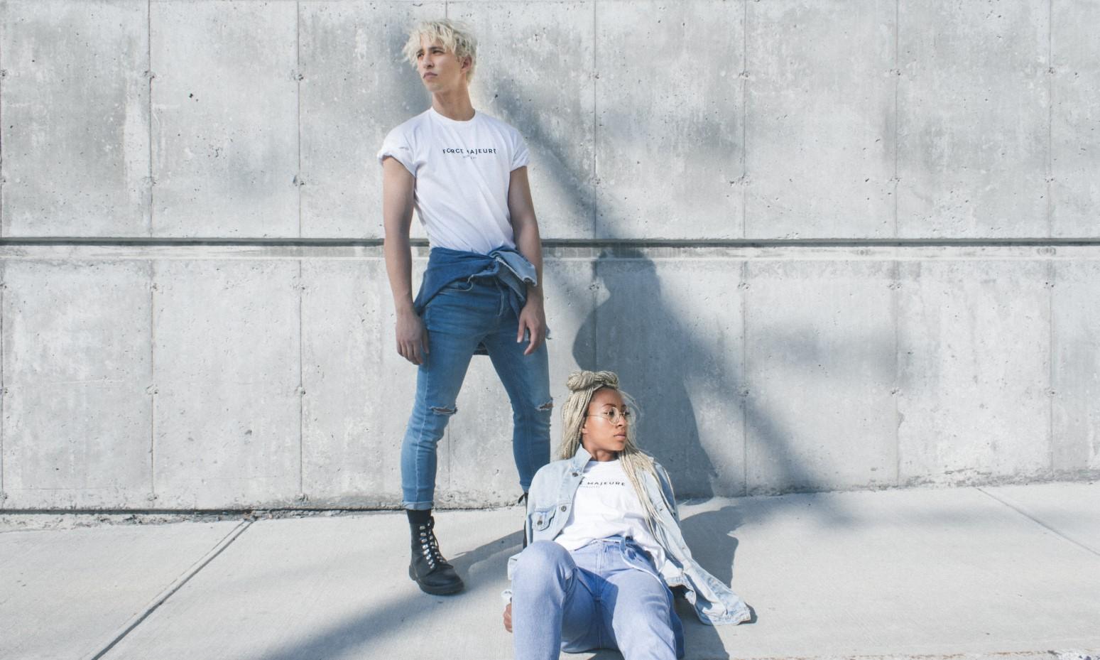 fashion-couple-2