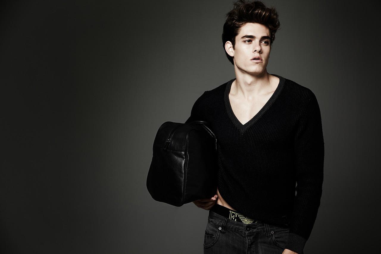 fashion-youtube-influencer-man-2