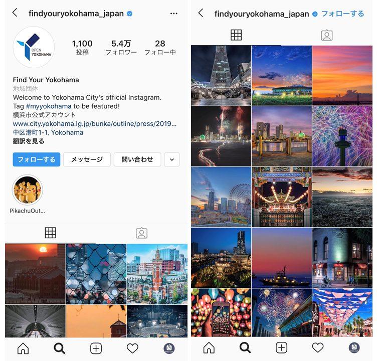 instagram-account-yokohama