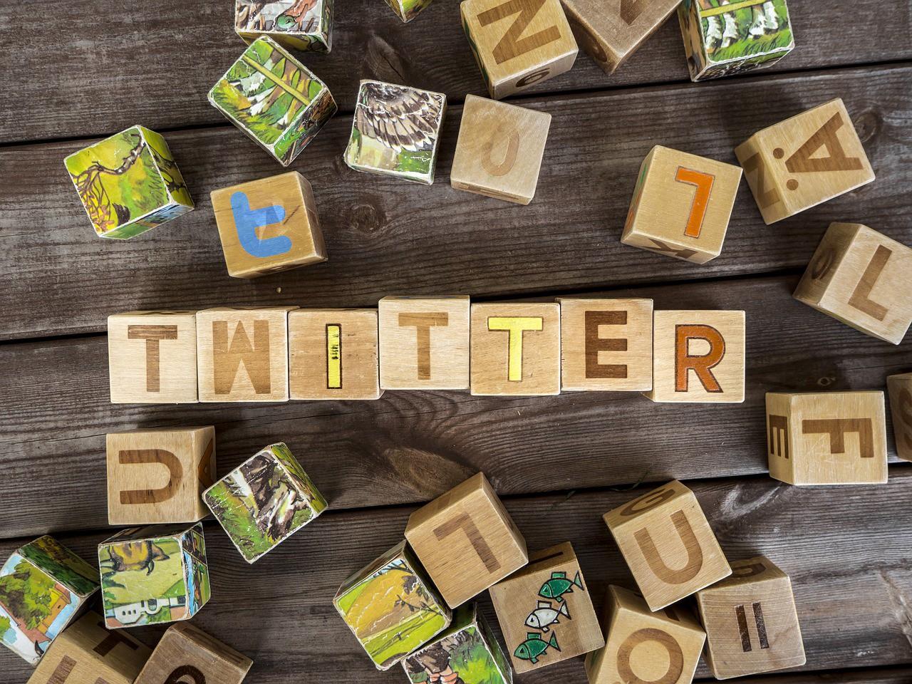 twitter-blocks
