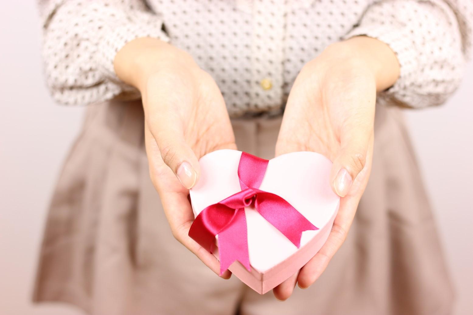 valentines-day-present