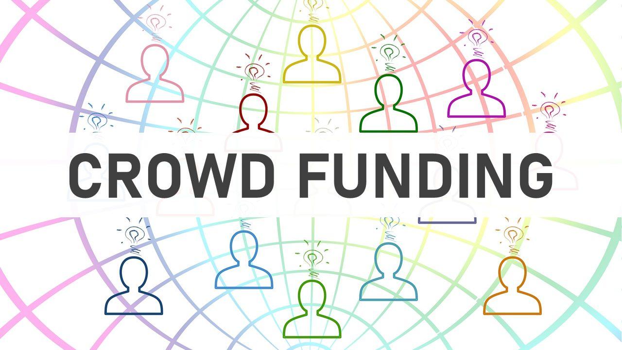 crowd-funding-2