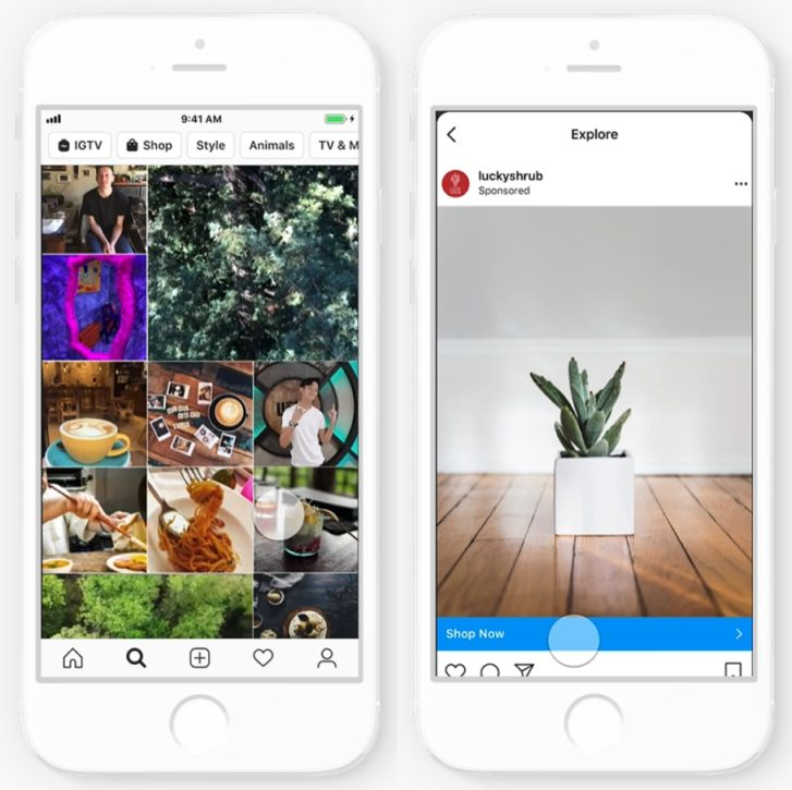 instagram-brand-contents-ad-discovery