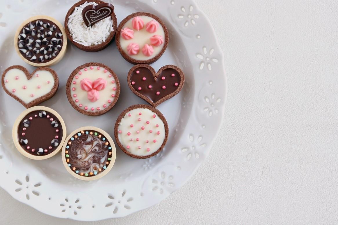 valentines-day-chocolate-2