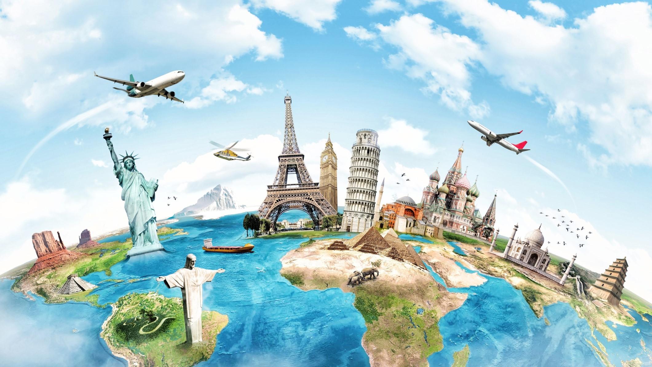 企業の海外進出に役立つSNSマーケティング成功事例とデータまとめ
