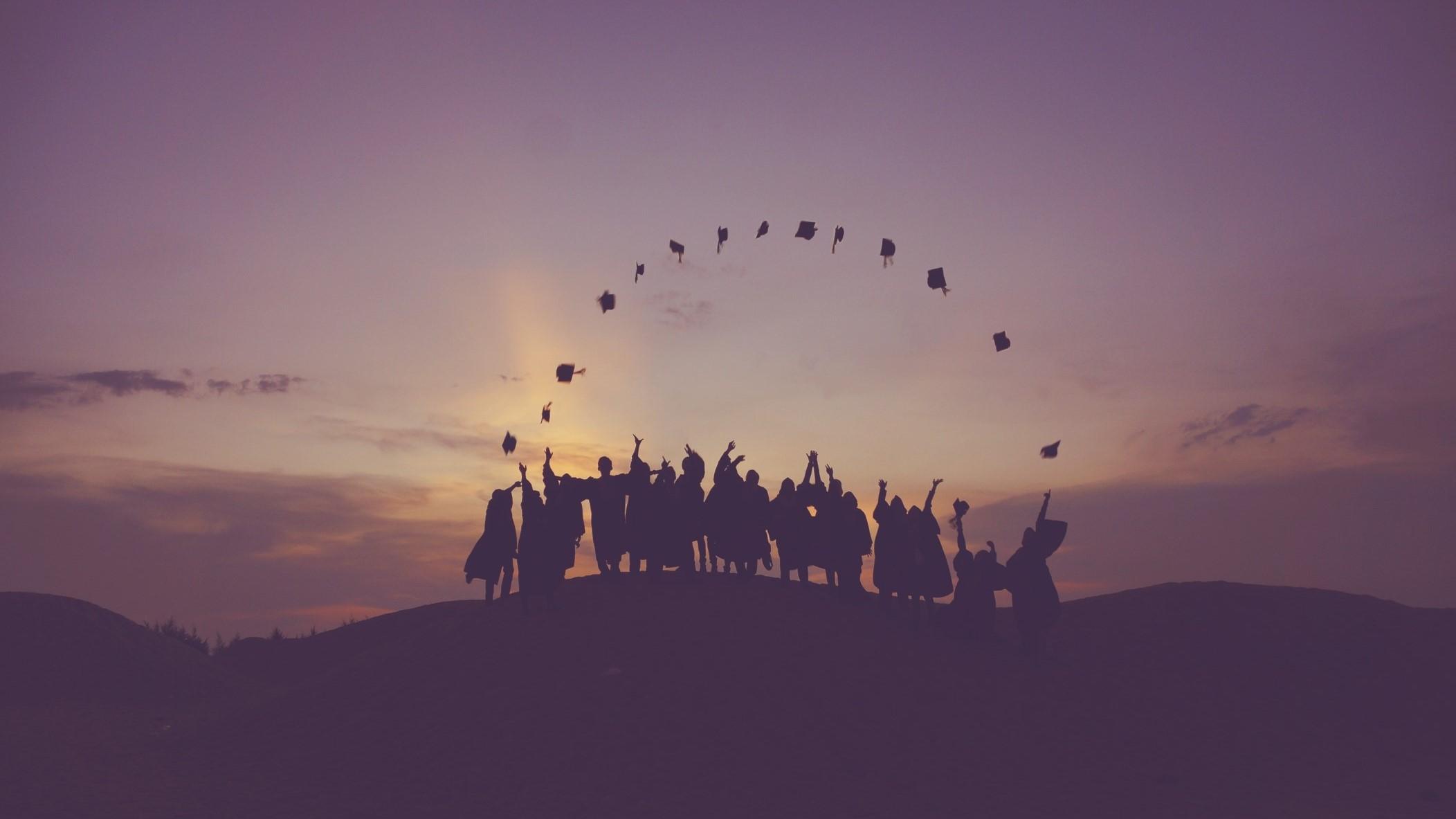 graduation-students