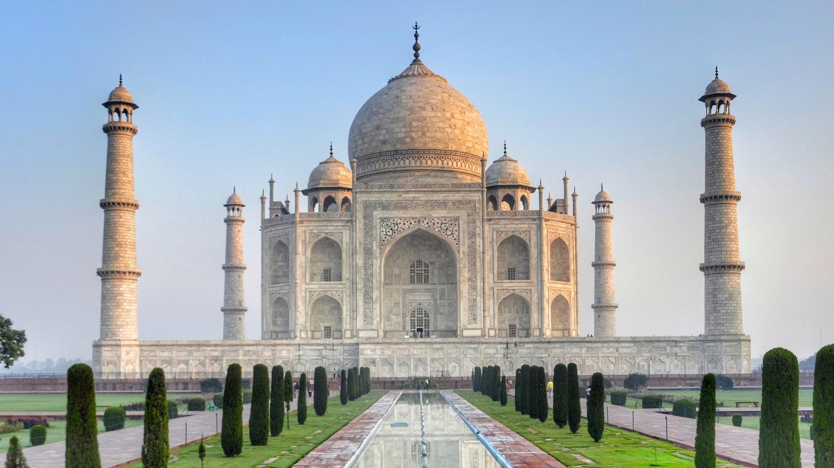 india-taj-mahal