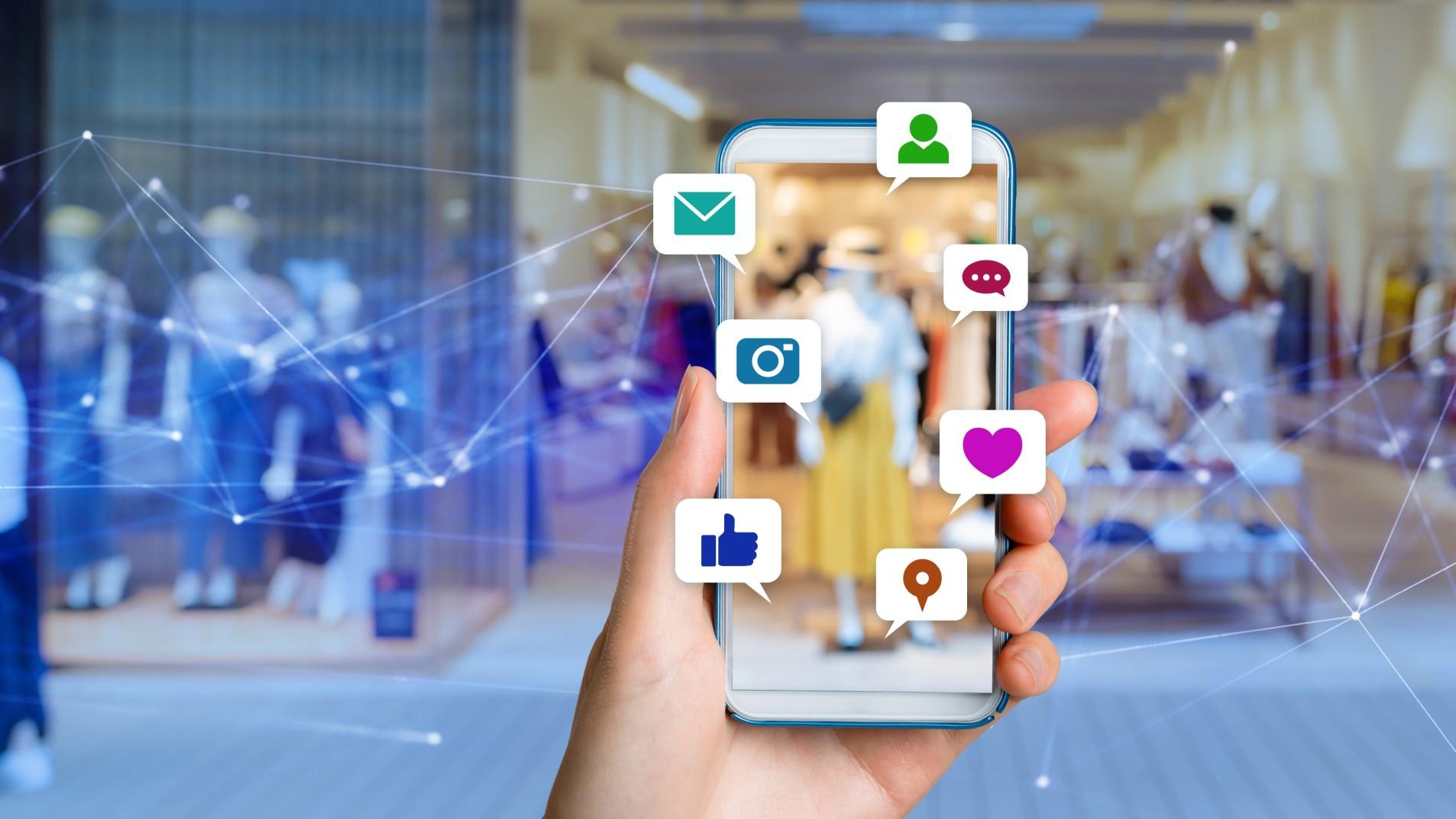 sns-social-media-engagement