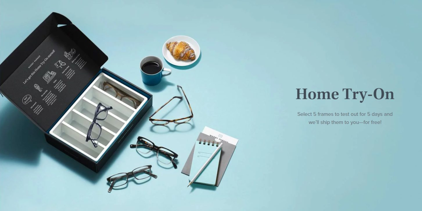 d2c-warby-parker-home-try-on