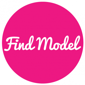 findmodel-logo-circle