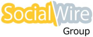 socialwire-logo