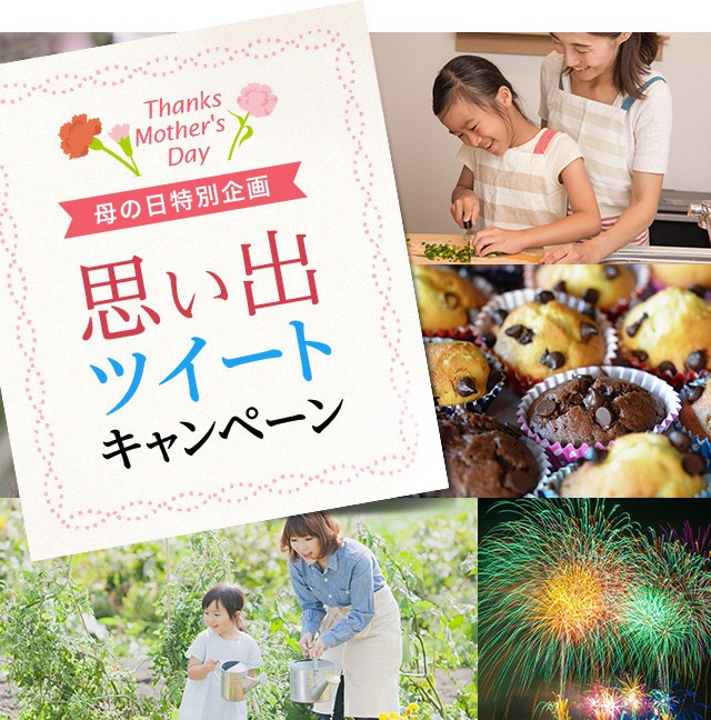 twitter-campaign-mothers-day-hibiyakadan