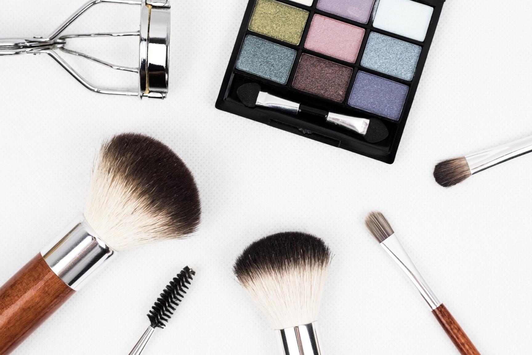 makeup-brush-tools