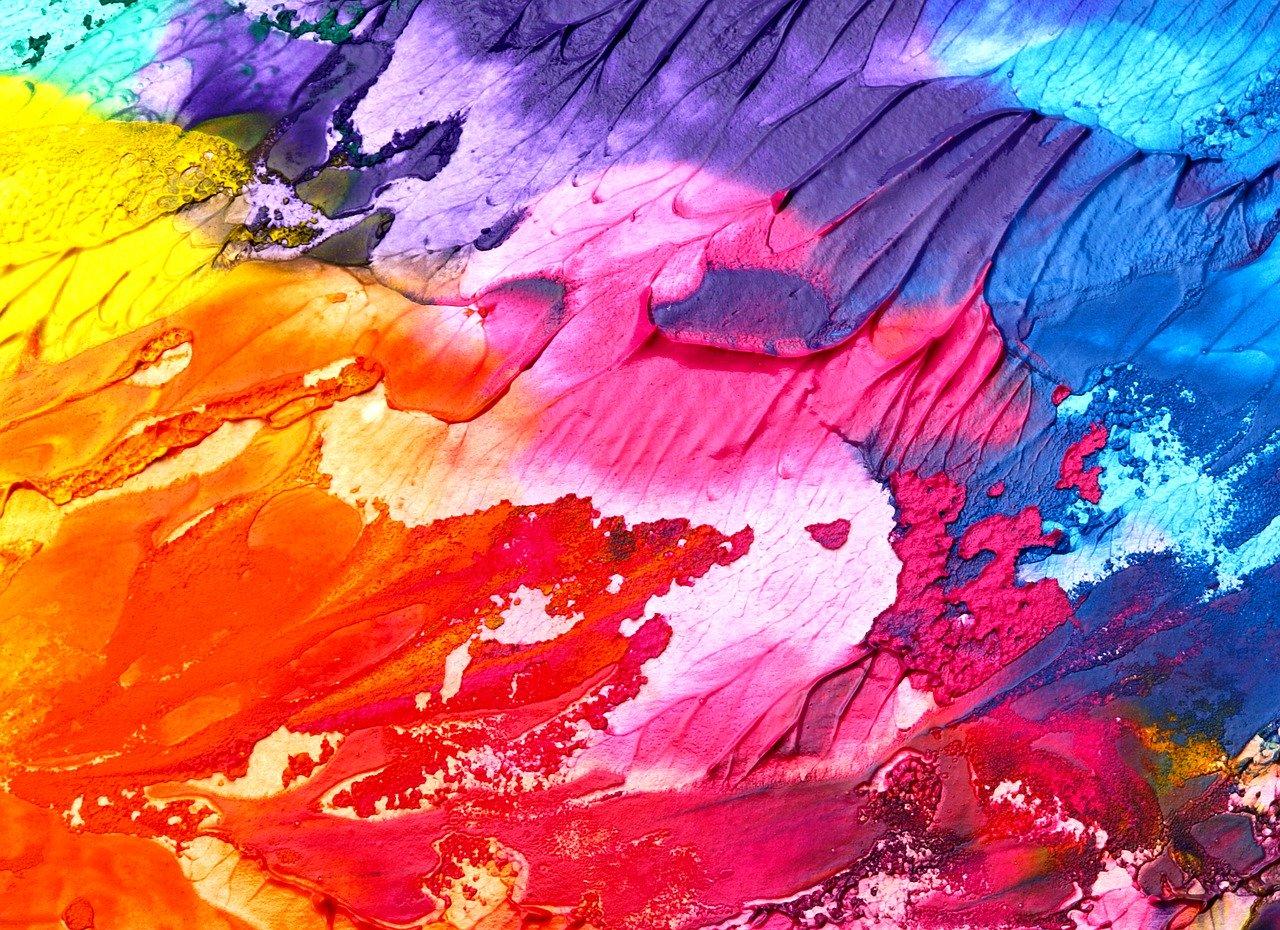 seven-colors-art