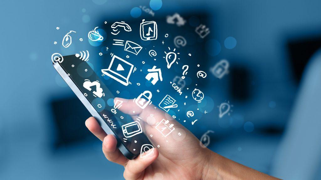 social-media-marketing-contents