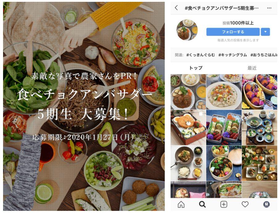 instagram-campaign-tabechoku