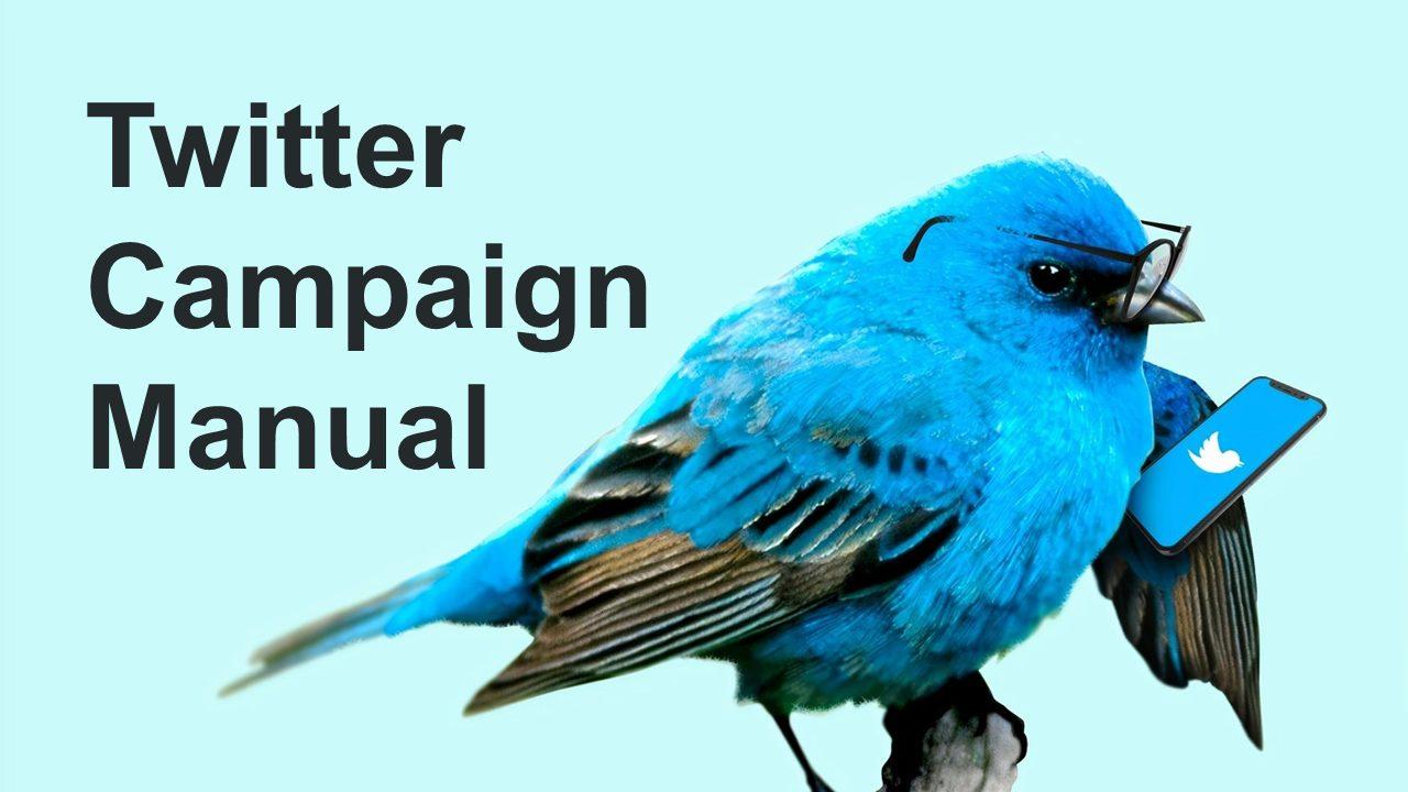 絶対参考になるTwitterキャンペーンマーケティングの成功事例まとめ