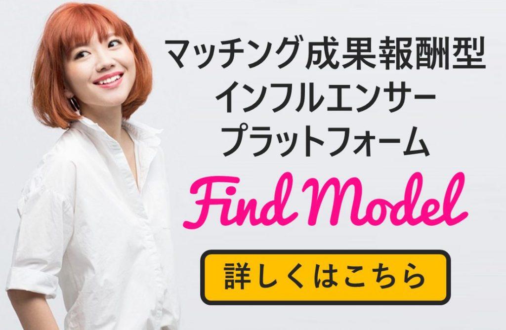 findmodel-service-scheme-5