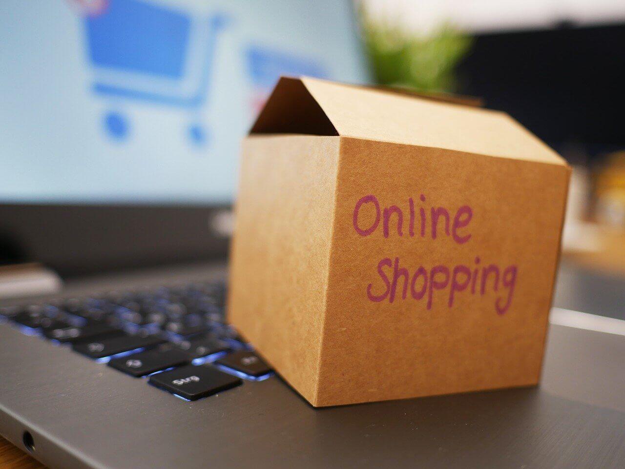 ec-online-shopping