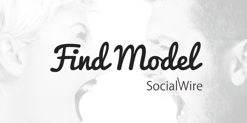 findmodel-banner