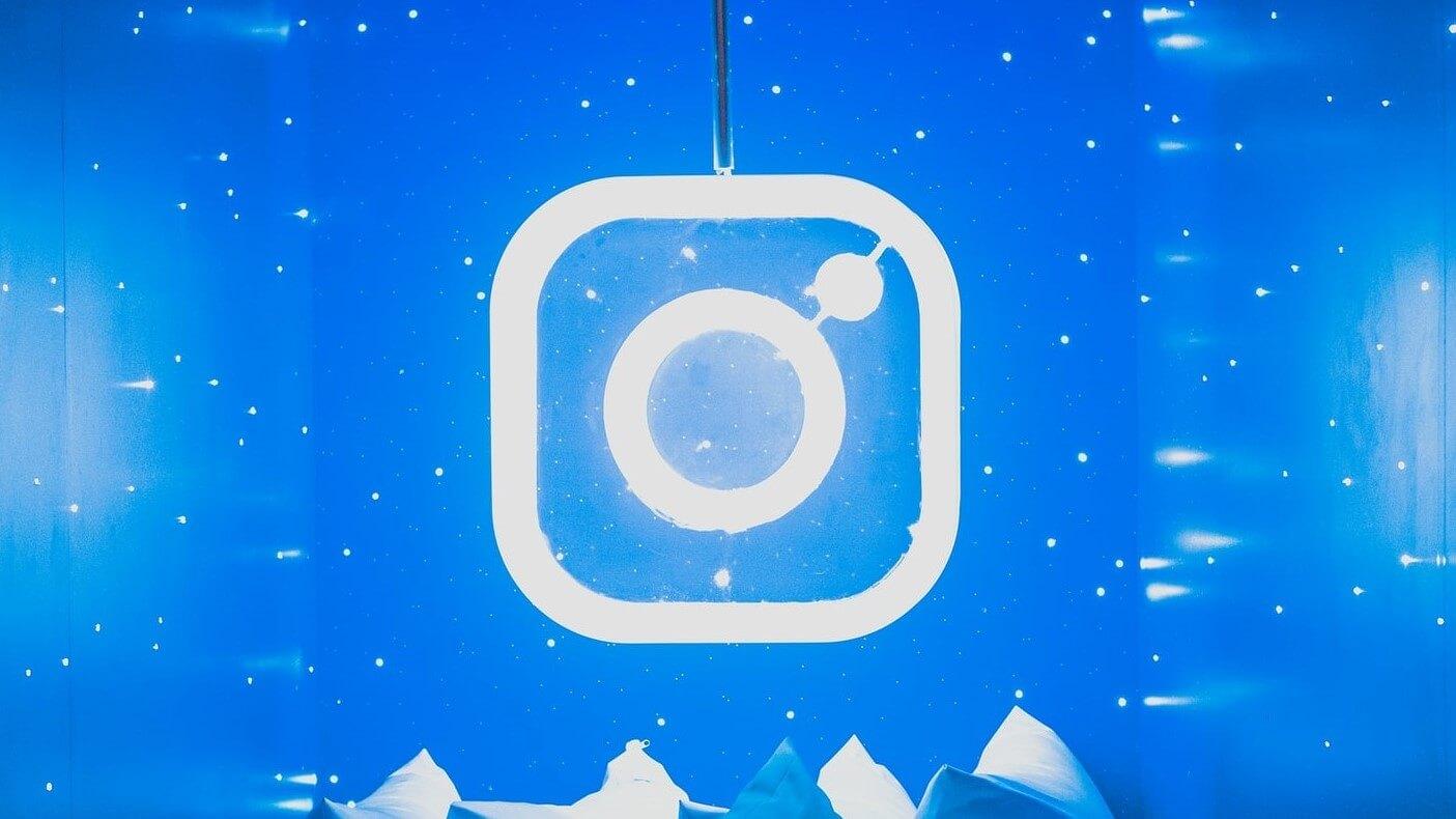 instagram-logo-light