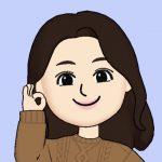 girl-icon4