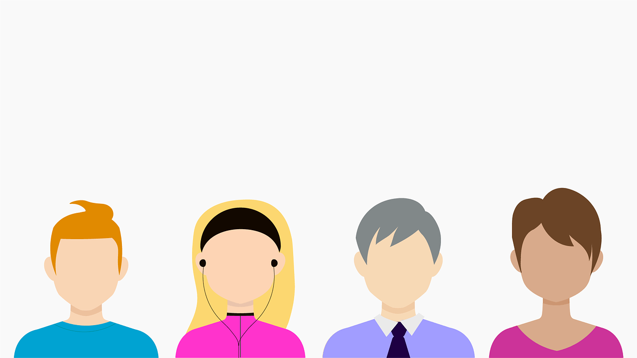 influencer-marketing3