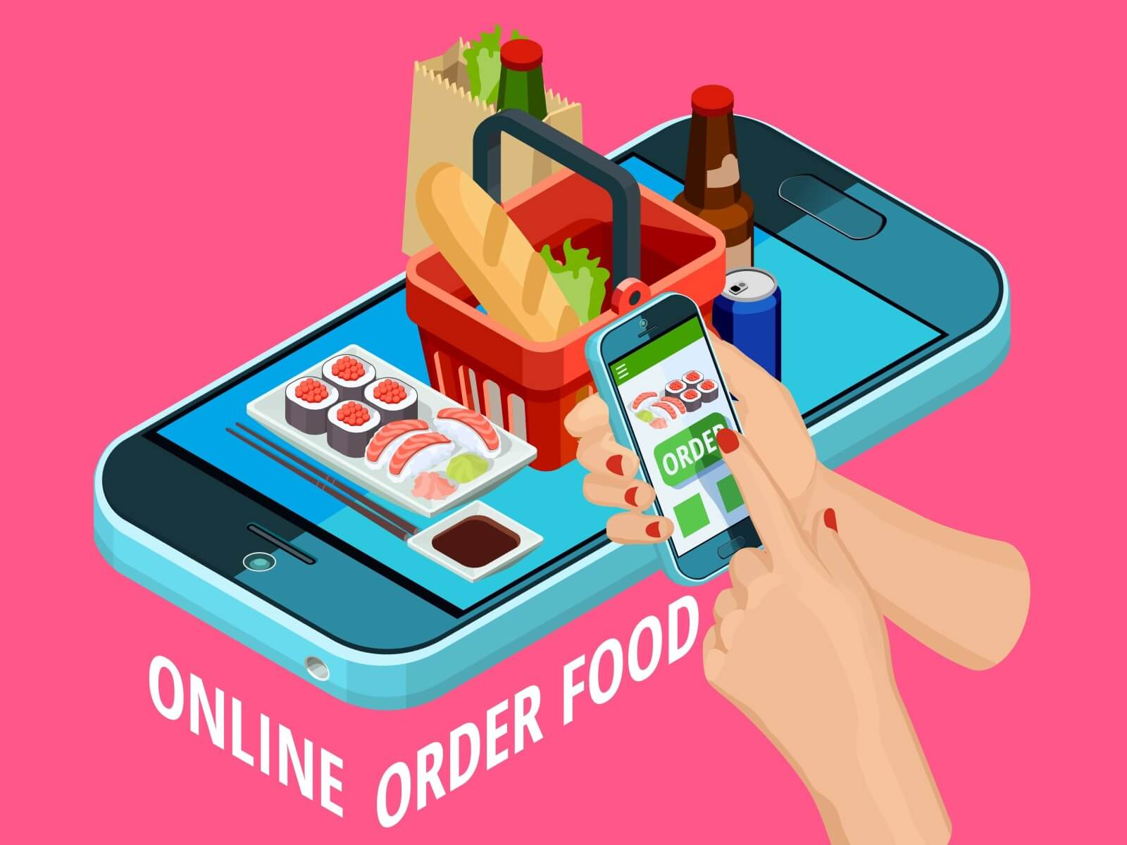 online-order-food