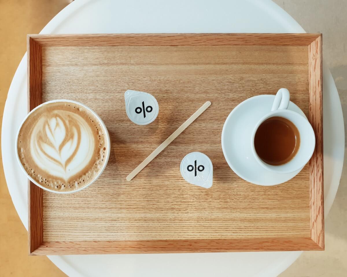 percentage-cafe