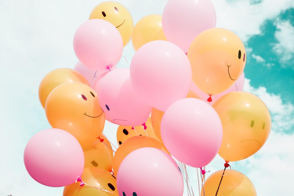 smile-balloon