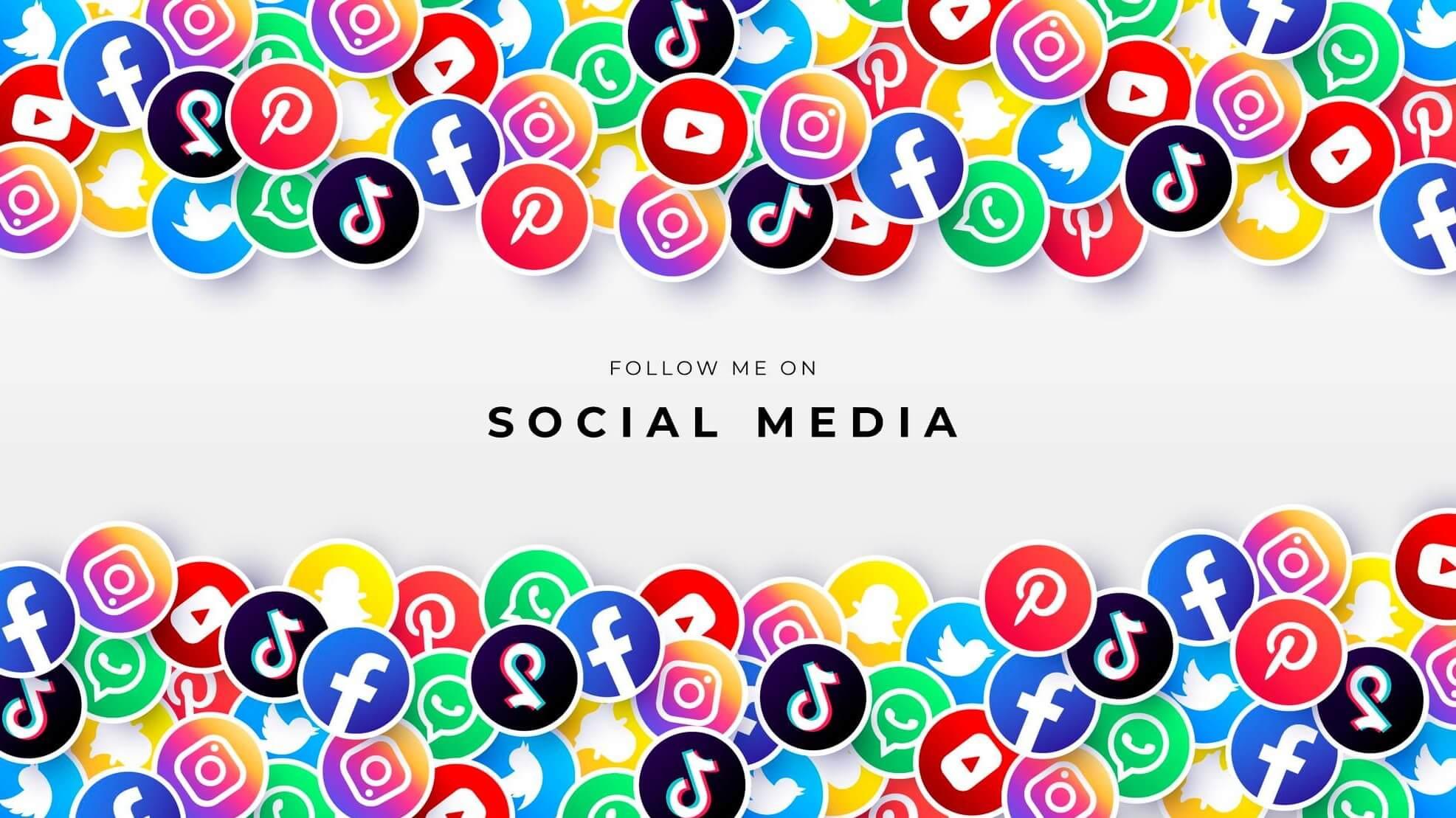 social-media-logo-icons