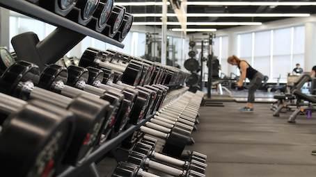 Instagram-gym-case-study-title