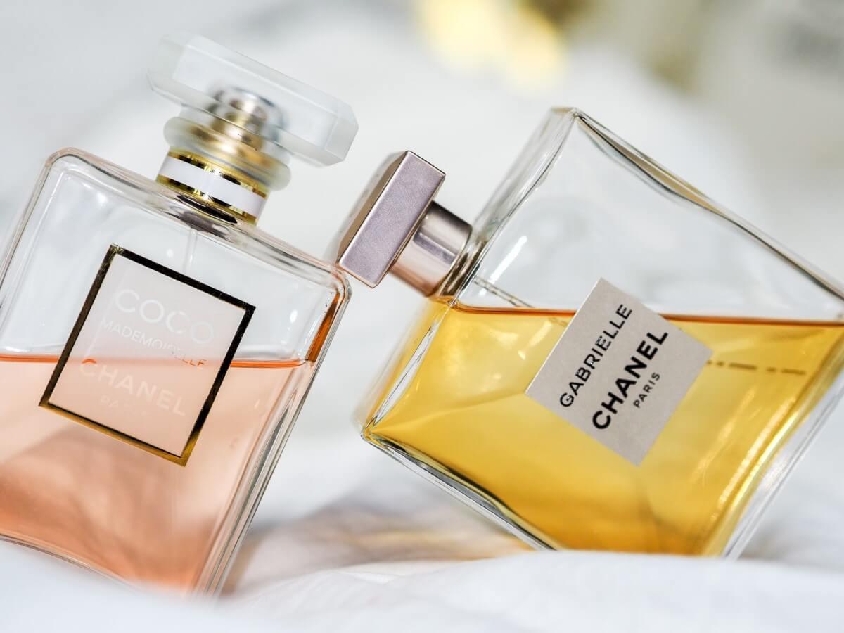 perfume-double