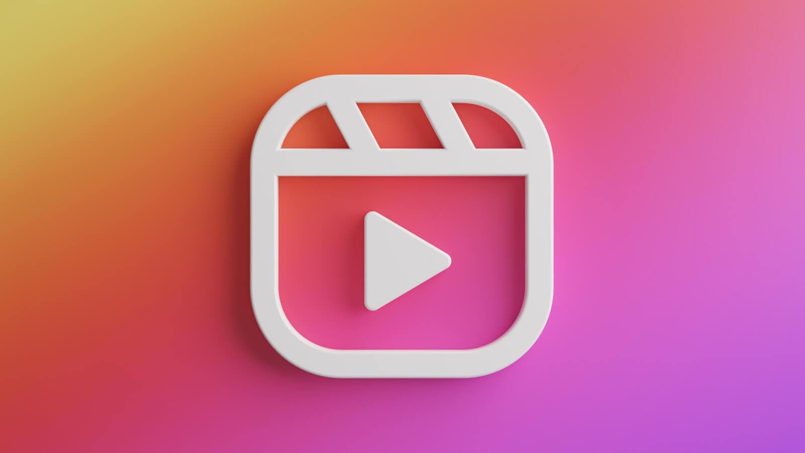 reels-instagram-logo