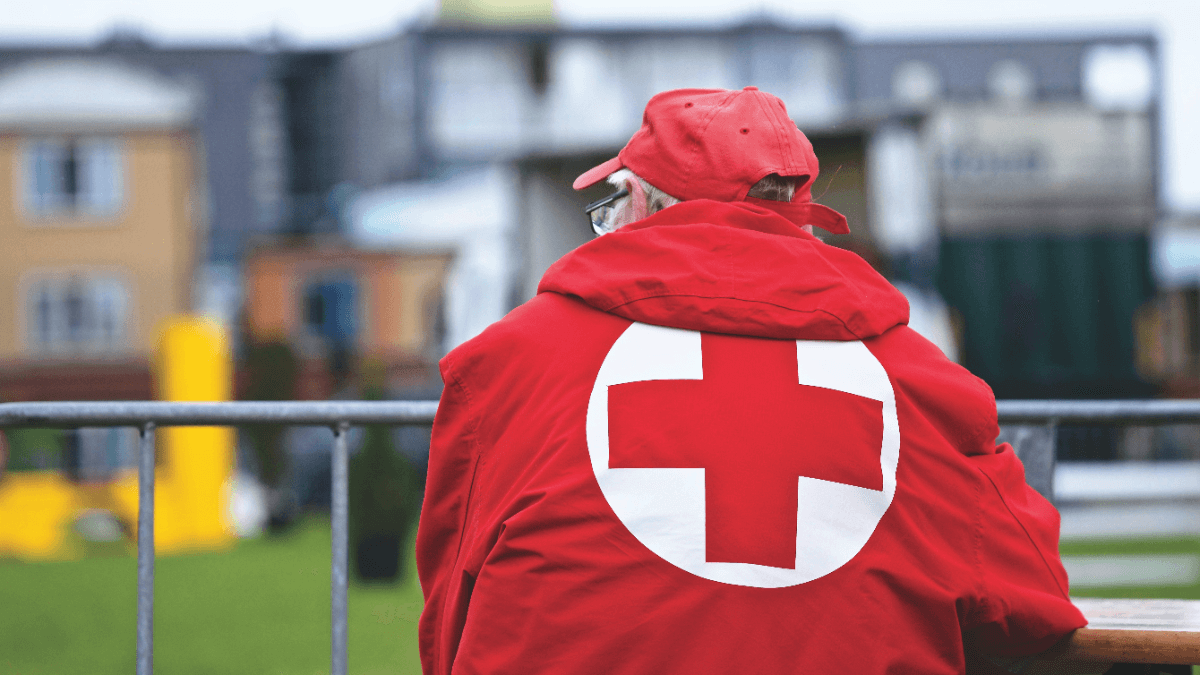 disaster-prevention-day-case-study-red-cross