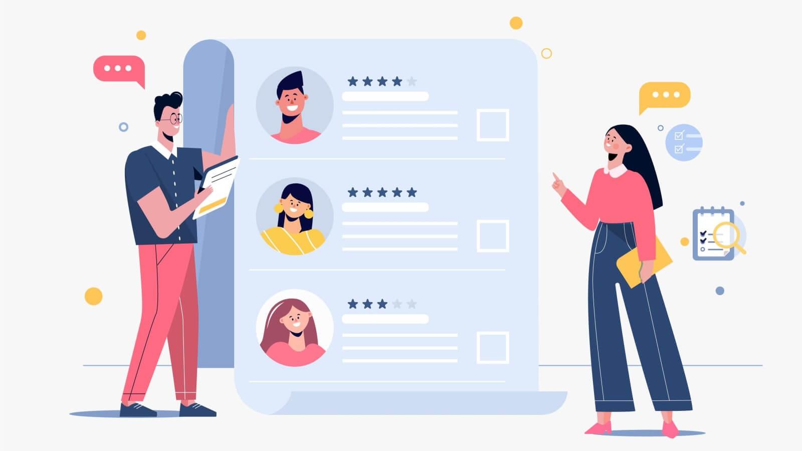 influencer-platform-list