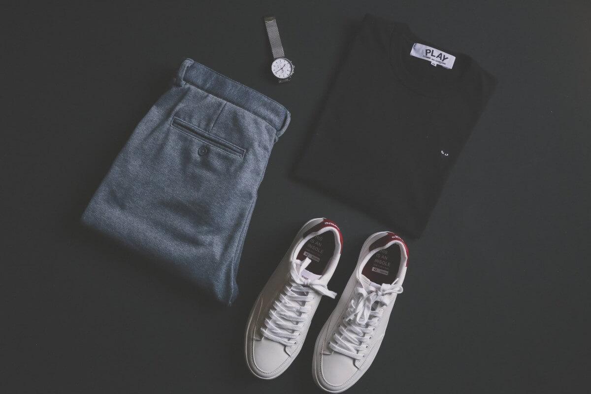 Instagram-apparel-promotion-1