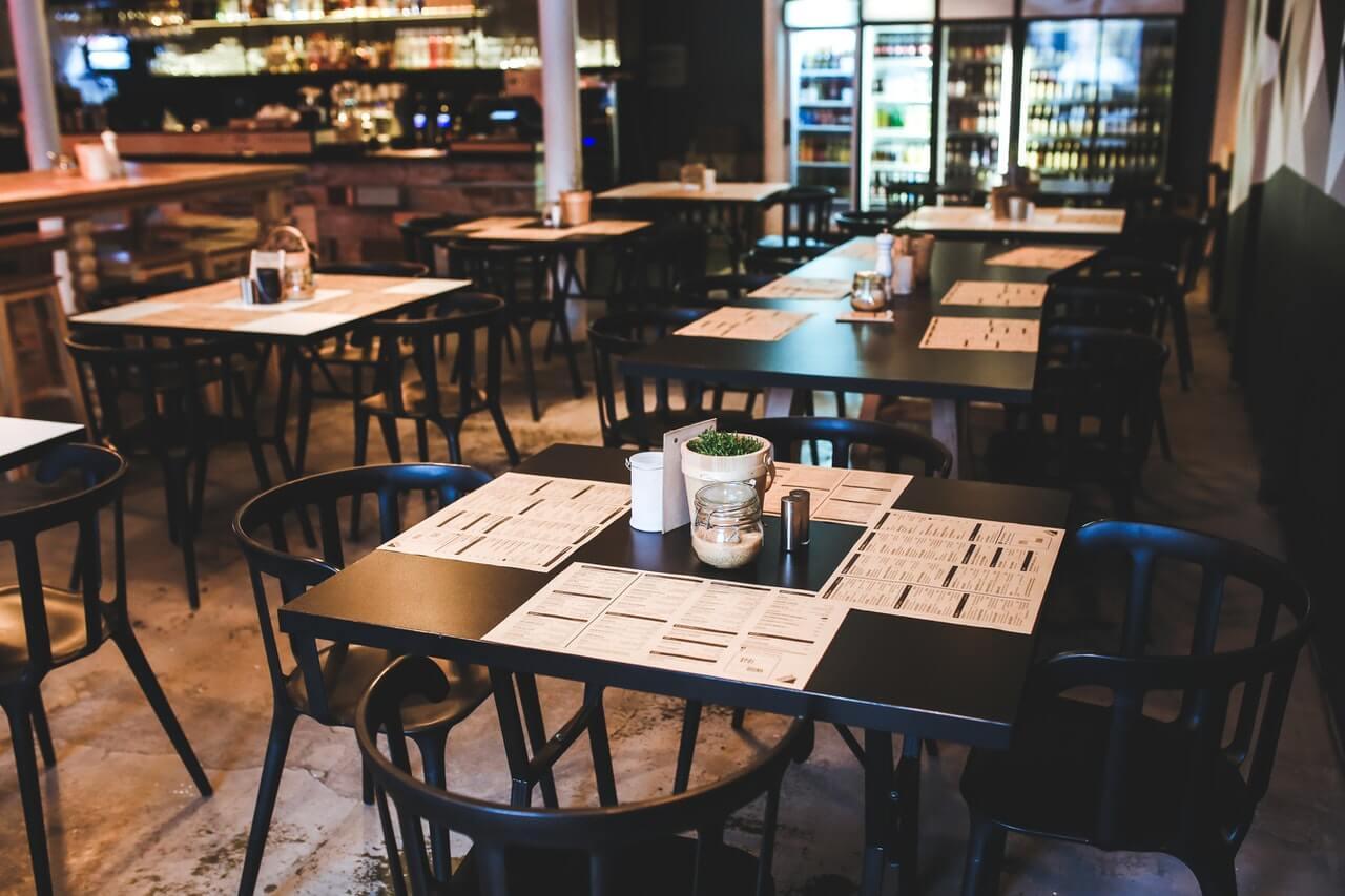 shibuya-cafe