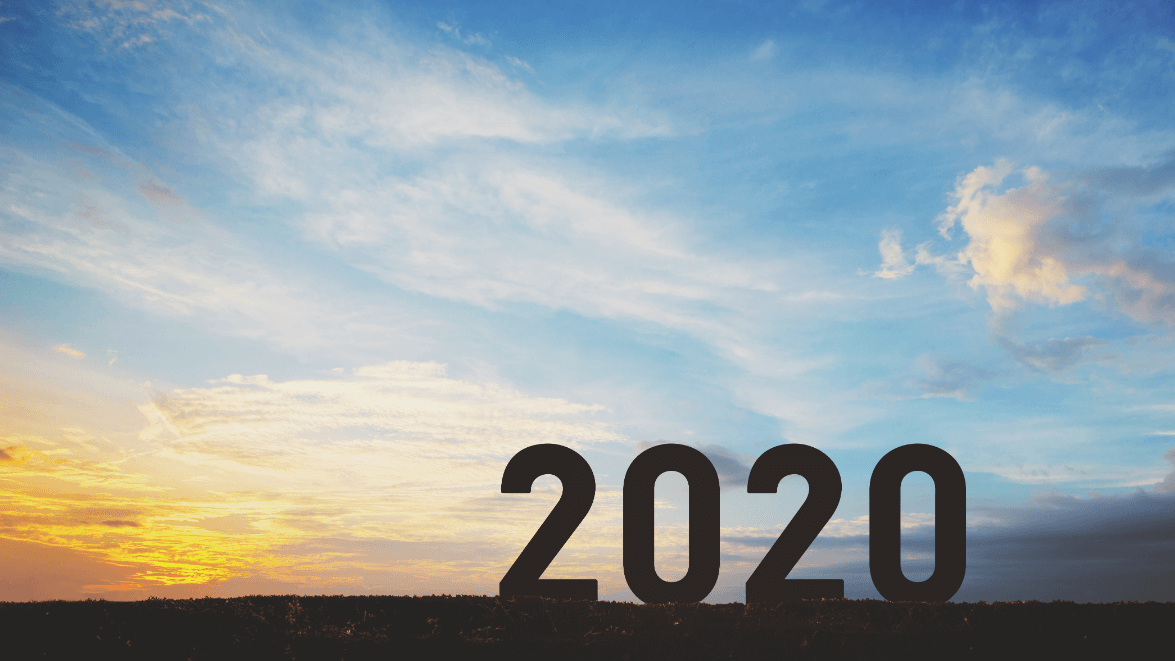 twitter-campaign-hot-topic-2020