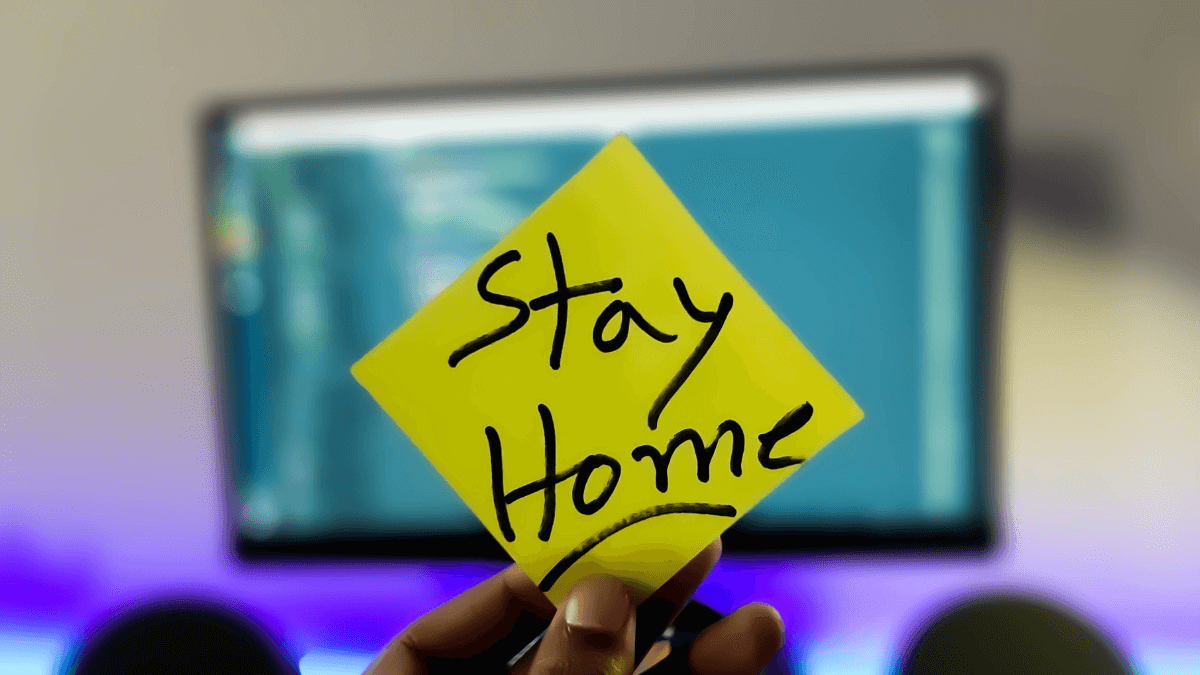 twitter-campaign-stay-home