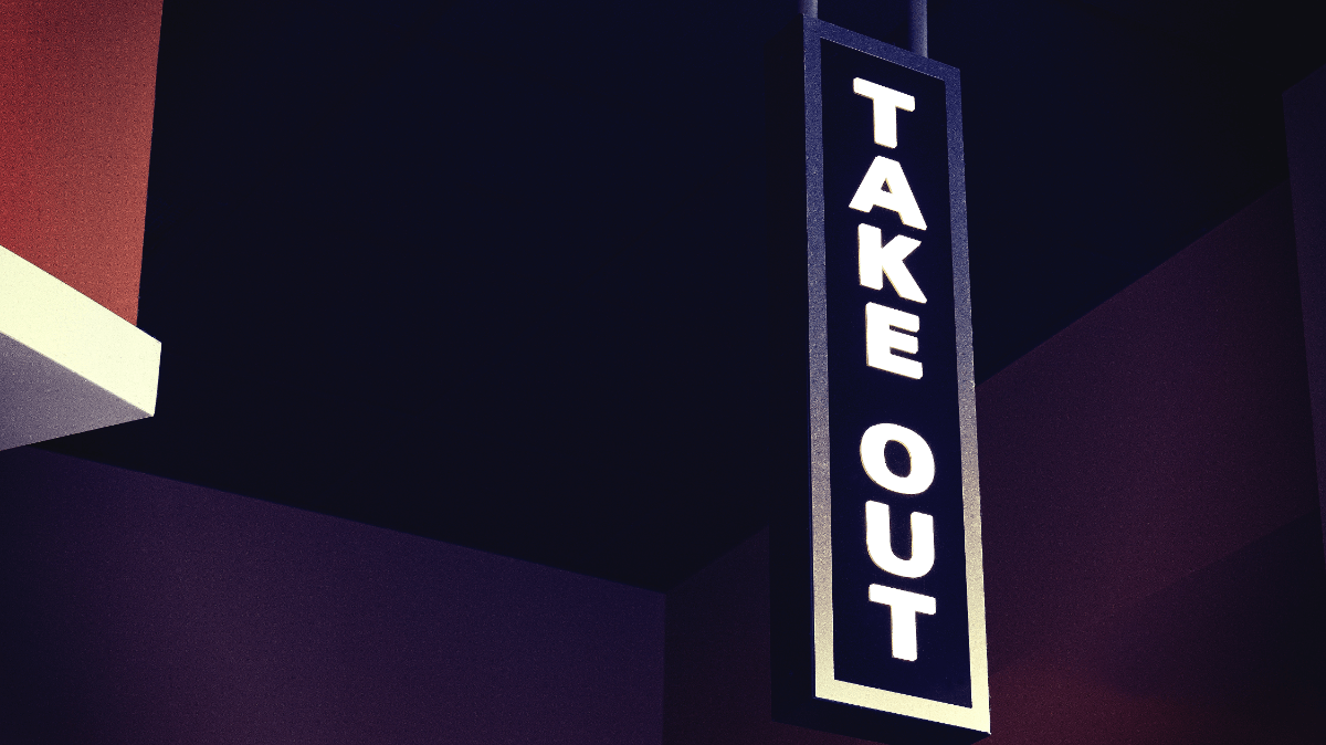 twitter-campaign-take-out-sign