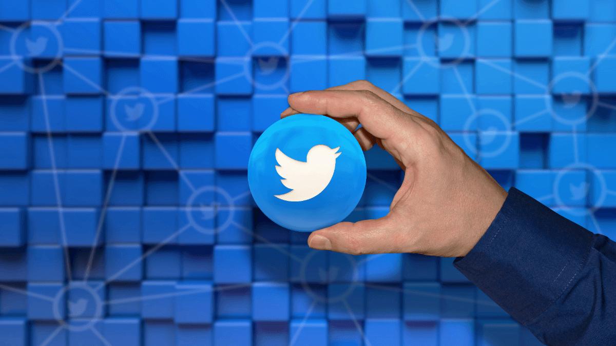 twitter-super-follow-top
