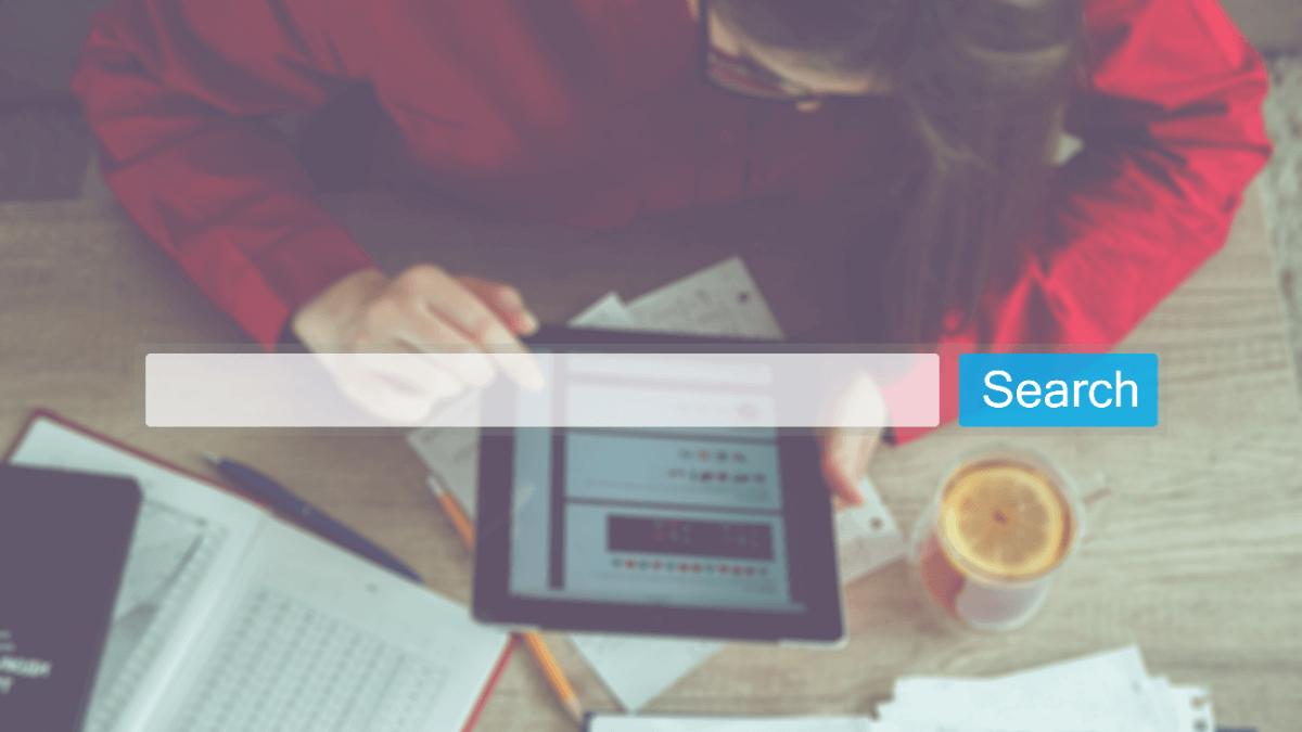 marketing-egosearching-main