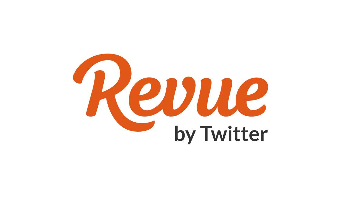 twitter-newsletter-revue-top