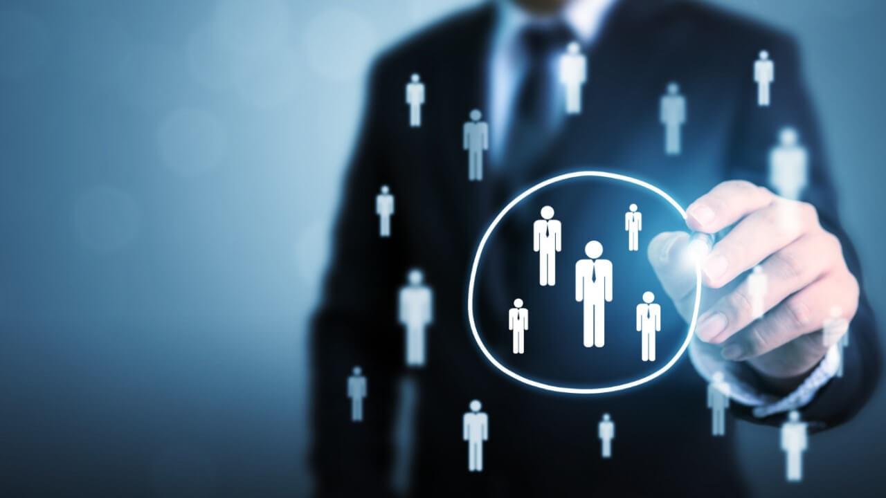 choose-people-influencers