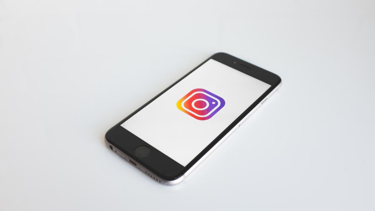 instagram-keyword