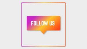 【ファッション編】Instagramでストーリーを活用している企業アカウント事例5選