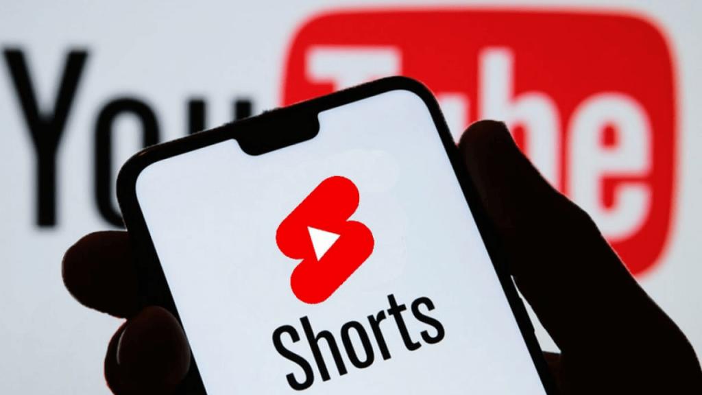 youtube-shorts-video1