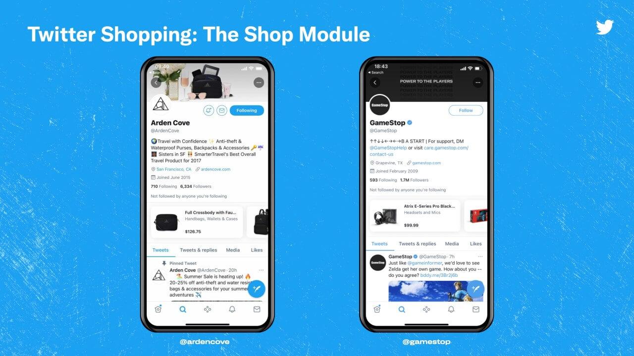 twitter-shopping-image